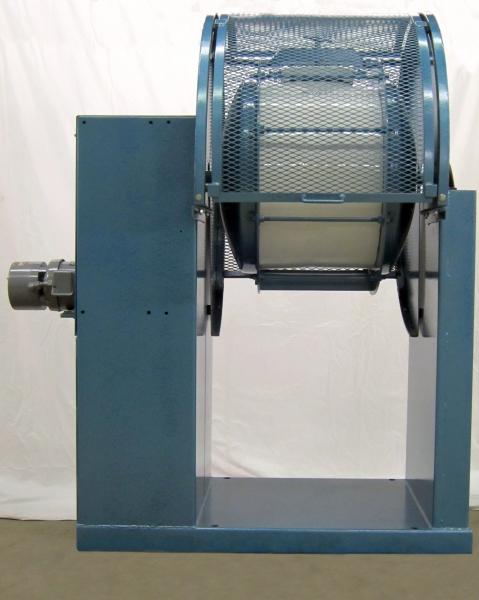 27 Gallon Ball Mill
