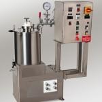 20-liter-altern-mill