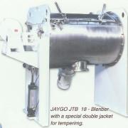 a1124 (1)