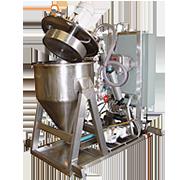 Liquid Vacuum Deaerators